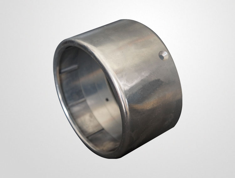 高压开关产品:触头保持架3L-20-30017-001
