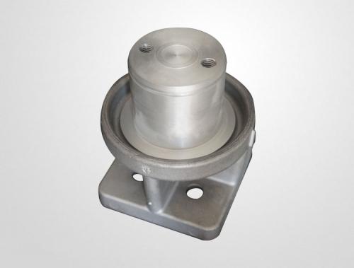 高压开关产品:843-05405-001