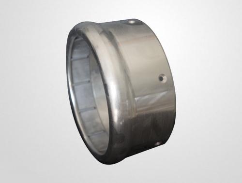 高压开关产品:接触笼451-02166