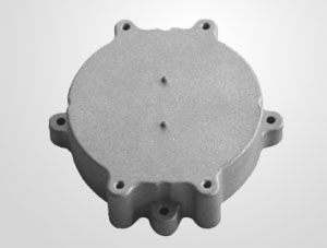 Auto motor parts